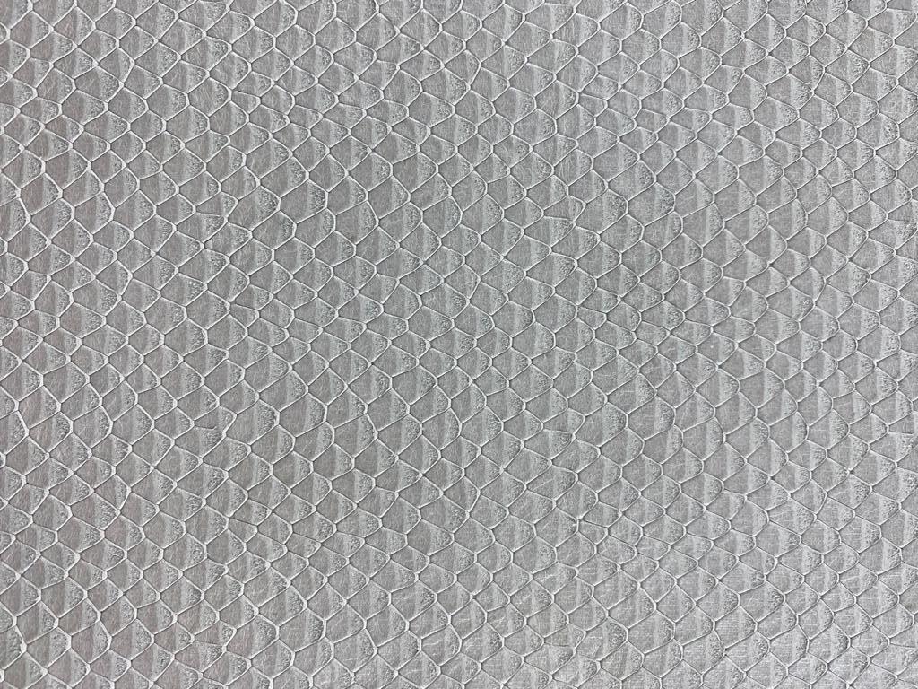 sarpe off white perlat