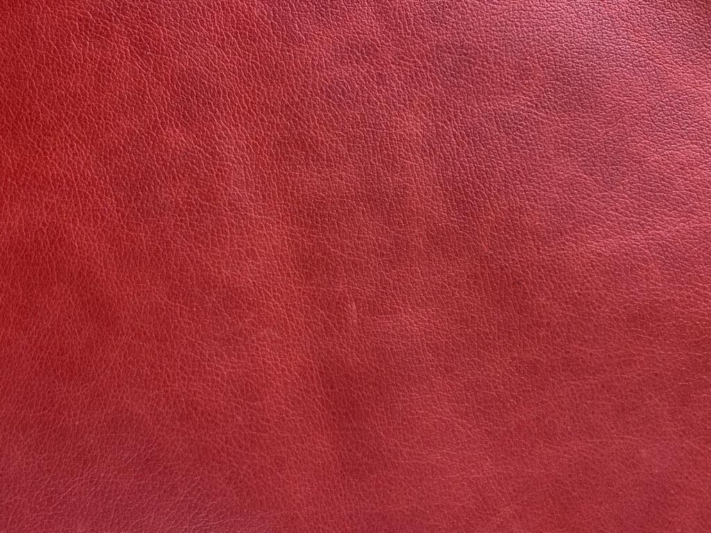 tuxon textura rosu