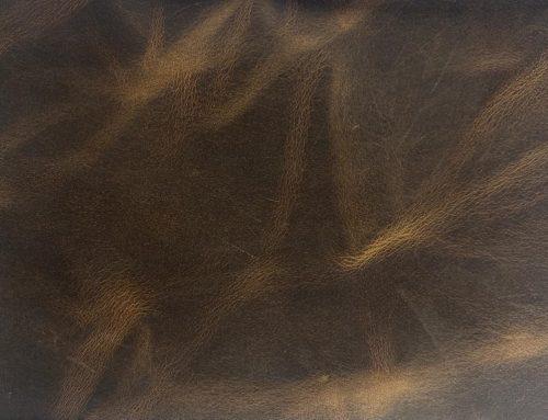 Tuxon maro subtire