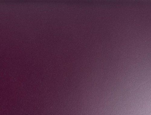 Nappa purpura
