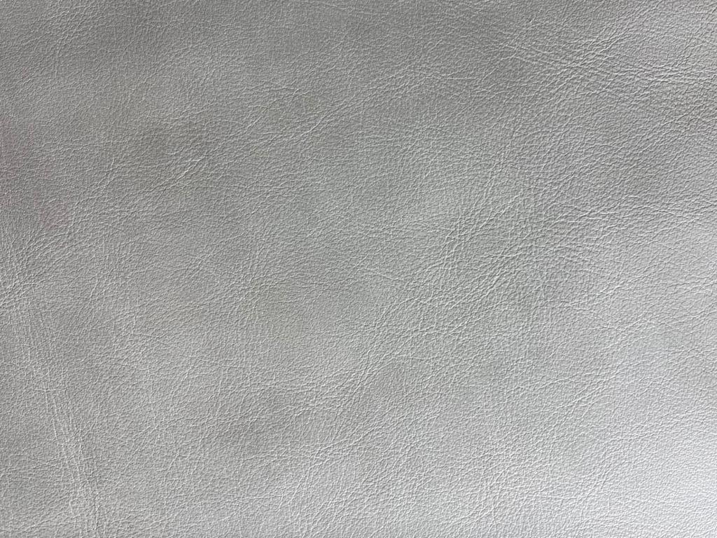 nappa alb marmorat