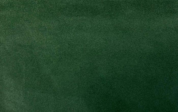 velur verde padure