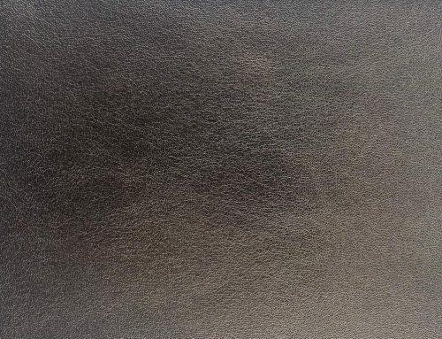 Capra bronz
